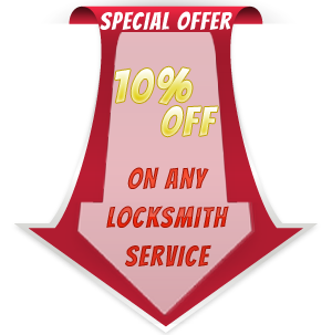 Expert Locksmith Store East Windsor, CT 860-351-3714